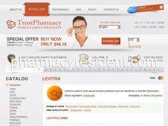 El Attaf chloroquine treatment platelet